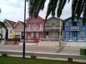 01-casas-costa-nova-59a54f896f477b6ec3f7df3628b5d60d
