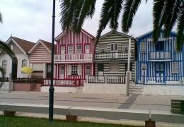 01-casas-costa-nova-fbd977a0d0080516c8c8f43af132dfdd