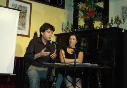 02-cafe-libertad-422a8bce727001d2ad790149f958a82a