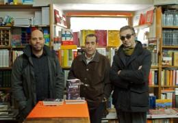 02-libreria-plaza-88afda606b9a8c5636acf32496cb2636
