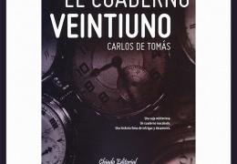 02-poster-el-cuaderno-veintiuno-a9e41ce786f7e13f6b3dc9b206e2f773