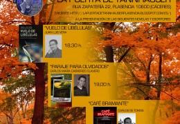 02-presentacion-cafe-bramante-plasencia-74b53e91c7d01dbf3f49a8fe8c435e62
