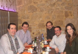 03-comida-con-alejandro-romera-salamanca-9b07c4f3c4a21e5eb4ee96c2a81580b5