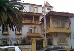 03-hotel-aveiro-f0de3666985c470e9a5fe32c05dc649a