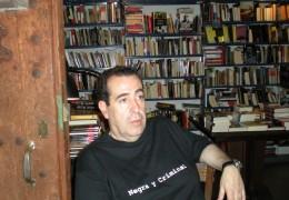 03-libreria-negra-y-criminal-d2470f1eae7b3c3324cfd84e2010eb72