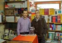 03-libreria-plaza-e8a002880d04c3d3409054316ee9e72f