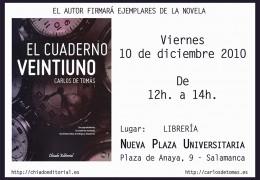 03-poster-el-cuaderno-veintiuno-9d0027d5e23ab9751ec1fa587ef84379