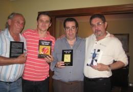 04-carlos-de-tomas-humberto-aviles-zoilo-gascon-d7aaf5d44fefe73ed7a78d286640912d