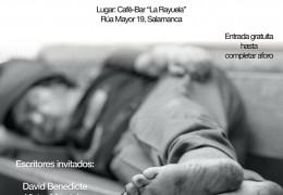 05-cartel-jornada-novela-sucia-d8fa80f83db19550f34bee7c6f4729f2