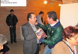05-el-cuaderno-veintiuno-44598e6bce11a166d8d03fdbadeffa1c