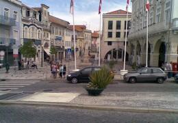 05-rua-dos-mercadores-c29ee6c9804994f1168a0e7560941660