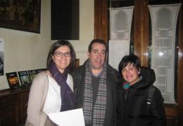 08-jornada-literaria-la-rayuela-e52af95e08e7c131068452e218810a7a