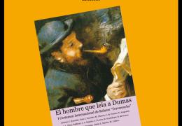 cartel-el-hombre-que-leia-a-dumas-4e055c09d5599e122c54a2545265bb2e