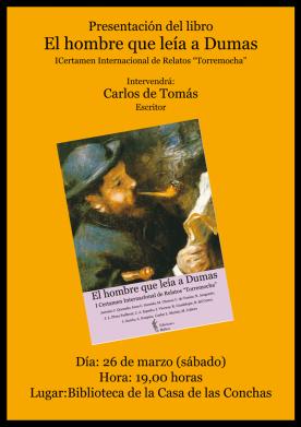 cartel-el-hombre-que-leia-a-dumas-93f53bef5c3a67d89ea12c61f0d630cd