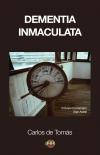 dementia-inmaculata-c441558c4a34da44b356648ff12df261