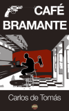 ebook-cafe-bramante-a70c4a580e23a0333f10f24501fa083e