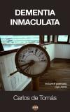 ebook-dementia-inmaculata-3487fd877de2d2407e7995442249c5a5