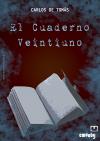 ebook-el-cuaderno-veintiuno-306b7644ef84d8b9a9925c25a0cc33c6