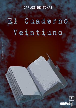 ebook-el-cuaderno-veintiuno-4aa3b1749dcd9d5dc32bf40769a11461