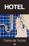 ebook-hotel-41277d14e6ad4c25995e8fafefd5212e