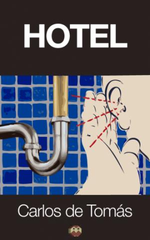ebook-hotel-44eba913073eb2c5e2db89f395c6a5ff