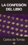 ebook-la-confesion-del-libio-467296f68da4b923f090b7822c666885