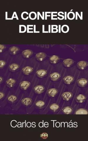 ebook-la-confesion-del-libio-b0027c71b5b3e7c5e61a8b205204cf45
