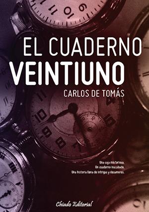 el-cuaderno-veintiuno-26ac5e251f004183986e84a0be7d41ee