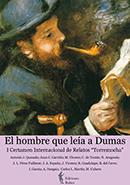 el-hombre-que-leia-a-dumas-05702861f2b19ab81dde297d5148f349