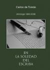 en-la-soledad-del-escriba-a07796f7dc02fca6bdf199f363513644