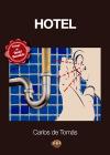 hotel-78c1d257260ee67b23108cc1cae4ea79