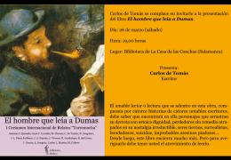 invitacion-el-hombre-que-leia-a-dumas-6e693dbbed79a3b5ec1af13aa8d88ffa