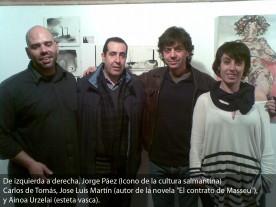 jose-luis-martin-el-contrato-de-masseu-c5560f8255e10dd75d2b9e932fe4fdc8