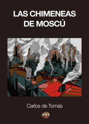 las-chimeneas-de-moscu-059b606efb1ebf6b83a336e2e3f39b62