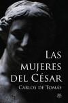 las-mujeres-del-cesar-6e69645542c2ecaa81cc47acc839e181