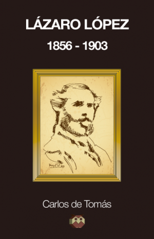 lazaro-lopez-1856-1903-338c7a6d2dee80f0ee82bde9e2590f47