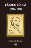 lazaro-lopez-1856-1903-4833809ccf6c06ff6e07c06f94d88fb5