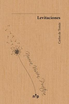 levitaciones-8074cfb6dd951c998d6cf2a0b470be53