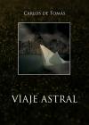 viaje-astral-e160e7ae0ee6734052db0e80fc55d2ec