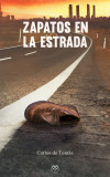zapatos-en-la-estrada-2ee011c611a928f1f4ff7d5589d01357