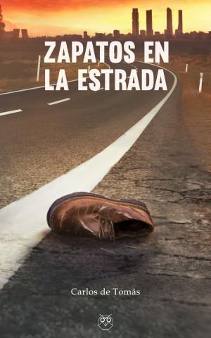 zapatos-en-la-estrada-5739175a882d6d398ef47c59ddeff780